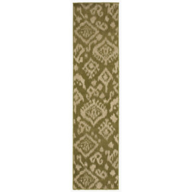 jcpenney.com | Covington Home Tribal Rectangular Runner Rug
