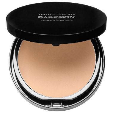 jcpenney.com | bareMinerals bareSkin™ Perfecting Veil
