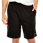 Spalding® Basic Knit Shorts