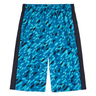 jcpenney.com | Xersion Quick Dri Shorts - Big Kid
