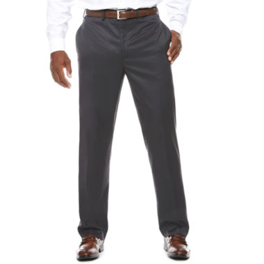 jcpenney.com | Collection by Michael Strahan Flat Front Pants-Big and Tall