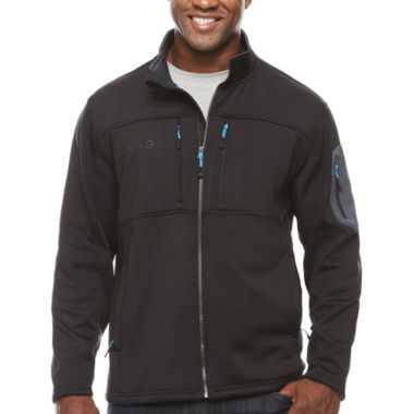 jcpenney.com | Free Country Fleece Jacket Big and Tall