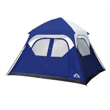 jcpenney.com | Stansport Family Tent