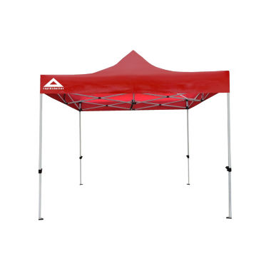 jcpenney.com | Caddis Rapid 10x10 Shelter Canopy