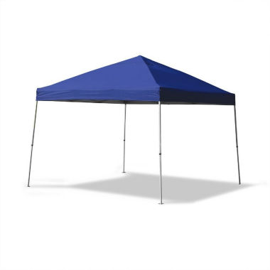 jcpenney.com | Stansport Gazebo Shelter