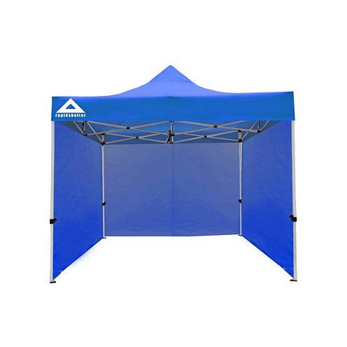 Caddis Rapid Shelter Sidewall