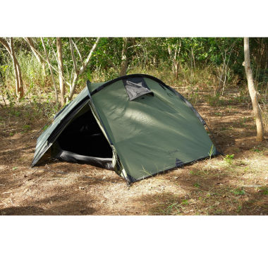 jcpenney.com | Snugpak The Bunker Tent
