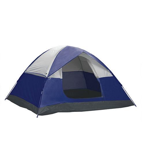 Stansport Teton Dome Tent