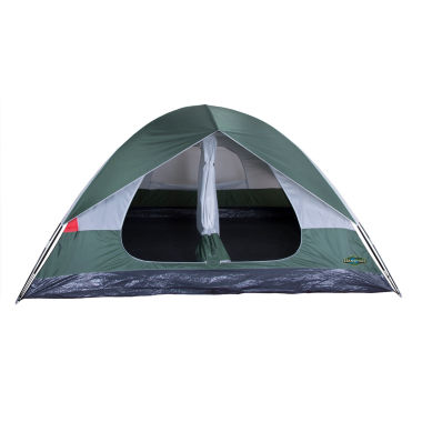 jcpenney.com | Stansport 4-Person Backpacking Tent