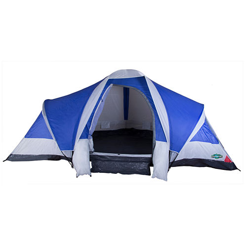 Stansport Grand 18 Family Tent