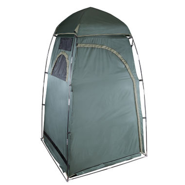 jcpenney.com | Stansport Backpacking Tent