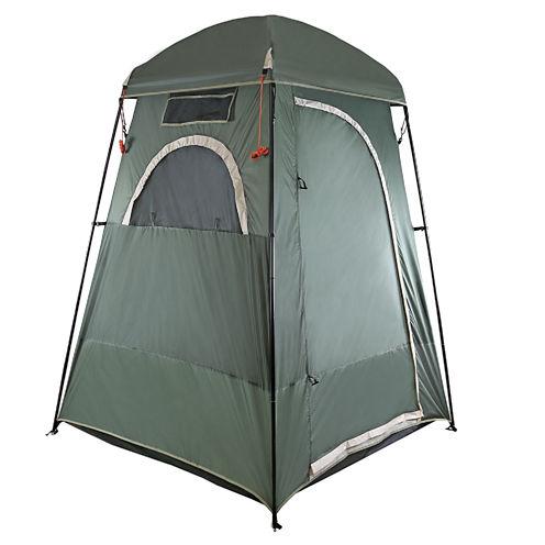 Stansport XL Cabana Privacy Shelter