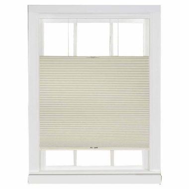 jcpenney.com | Top-Down Bottom-Up Cordless Honeycomb Shade