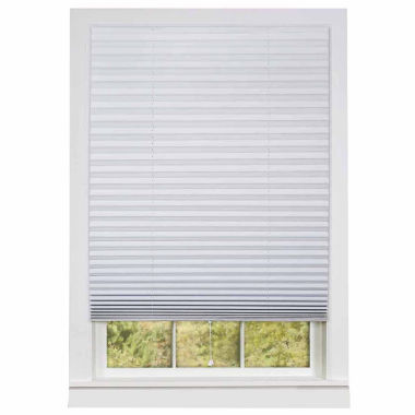 jcpenney.com | 1-2-3 Window Pleated Shade