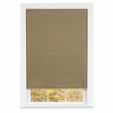 jcpenney.com | Honeycomb Cellular Shade