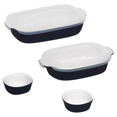 jcpenney.com | Corningware 6-pc. Bakeware Set