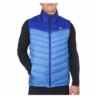 jcpenney.com | Champion® Featherweight Vest