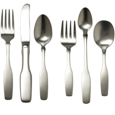 jcpenney.com | Oneida® Paul Revere 6-pc. Child Flatware Set