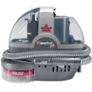 Bissell® SpotBot® Pet Deep Cleaner