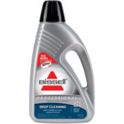 Bissell® 2X Professional Deep Cleaning Formula