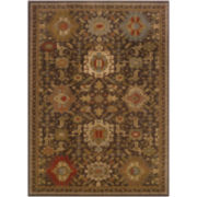 Oriental Weavers™ Bogart Rectangular Rugs