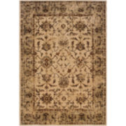 Oriental Weavers™ Angelina Rectangular Rugs