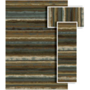 Oriental Weavers™ Benton Justine 3-pc. Rug Set