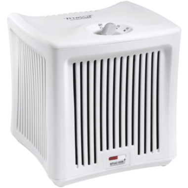 jcpenney.com | Hamilton Beach® True Air® Room Odor Eliminator