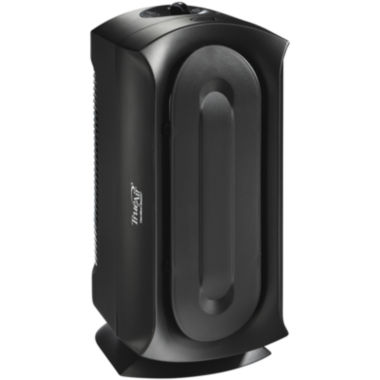 jcpenney.com | Hamilton Beach® True Air® Compact Air Purifier