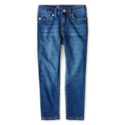 Levi's® Weekender Knit Jeans - Toddler Girls 2t-4t