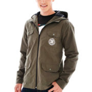 DC® Avalanche Jacket