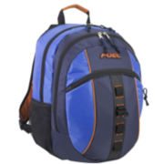 Fuel® Active Royal Blue Backpack