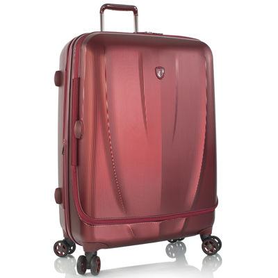 """Heys® Vantage SmartLuggage 30"""" Hardside Spinner Luggage"""