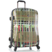 "Heys® Structura 26"" Hardside Spinner Upright Luggage"