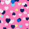 Maui Pink Heart
