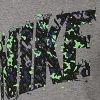 Nike Block D Gry H