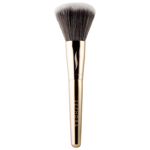 SEPHORA COLLECTION Precious Elements Pro Mini Airbrush  55