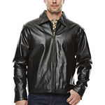 motorcycle jackets (27)
