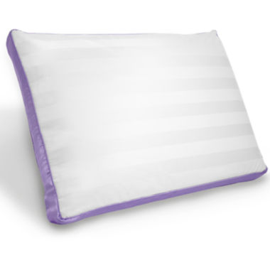 jcpenney.com | Lavender-Scented Memory Foam Pillow