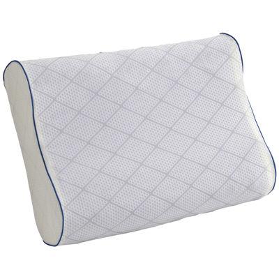 sealy pillows