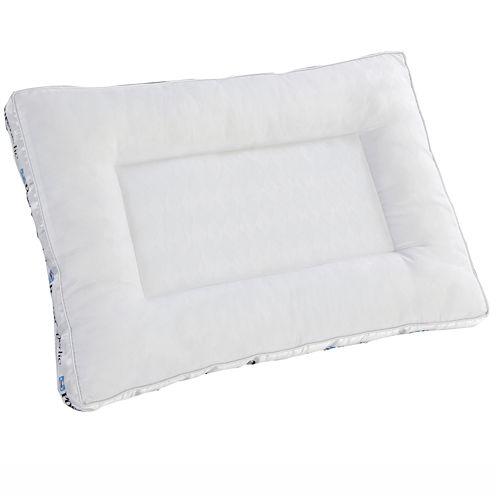 Sealy® Posturepedic® Custom Comfort Hybrid Gel Pillow