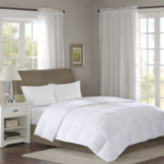 Level 2 Down Comforter