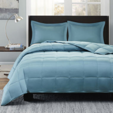 jcpenney.com | Adrien 3M™ Thinsulate™ Comforter Set
