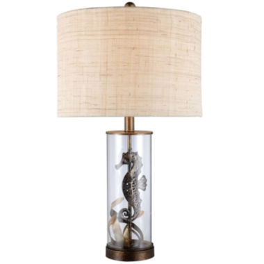 jcpenney.com | Largo Bronze Table Lamp
