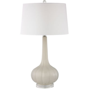jcpenney.com | Abbey Lane Ceramic Table Lamp
