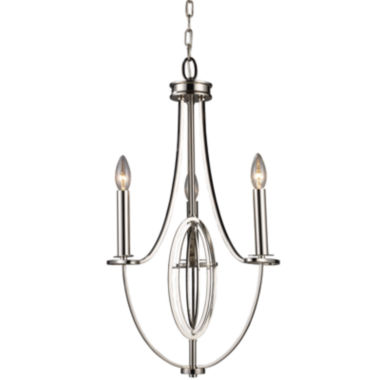 jcpenney.com | Dione Chandelier