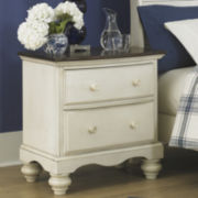 Tucker Hill Nightstand