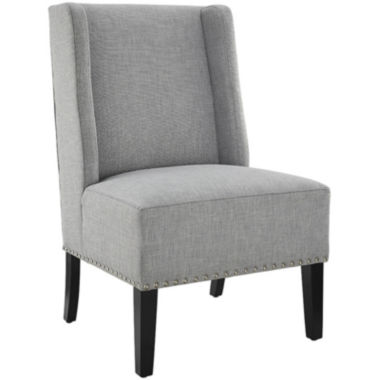 jcpenney.com | Mabel Accent Chair