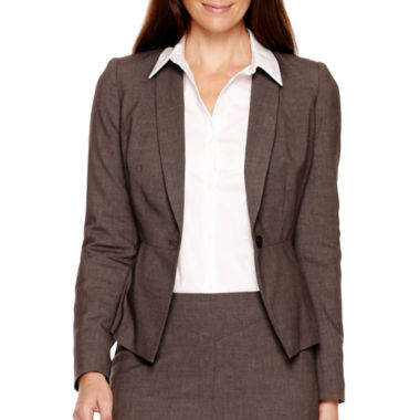 jcpenney.com | Worthington® Suit Blazer