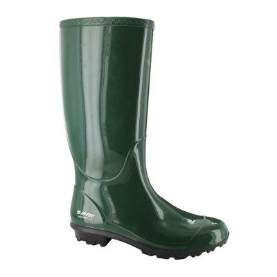 outlet wiki cheap wide range of Paddington Boots poZYN5Tye2